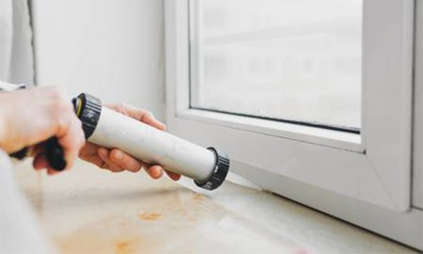 window repair service